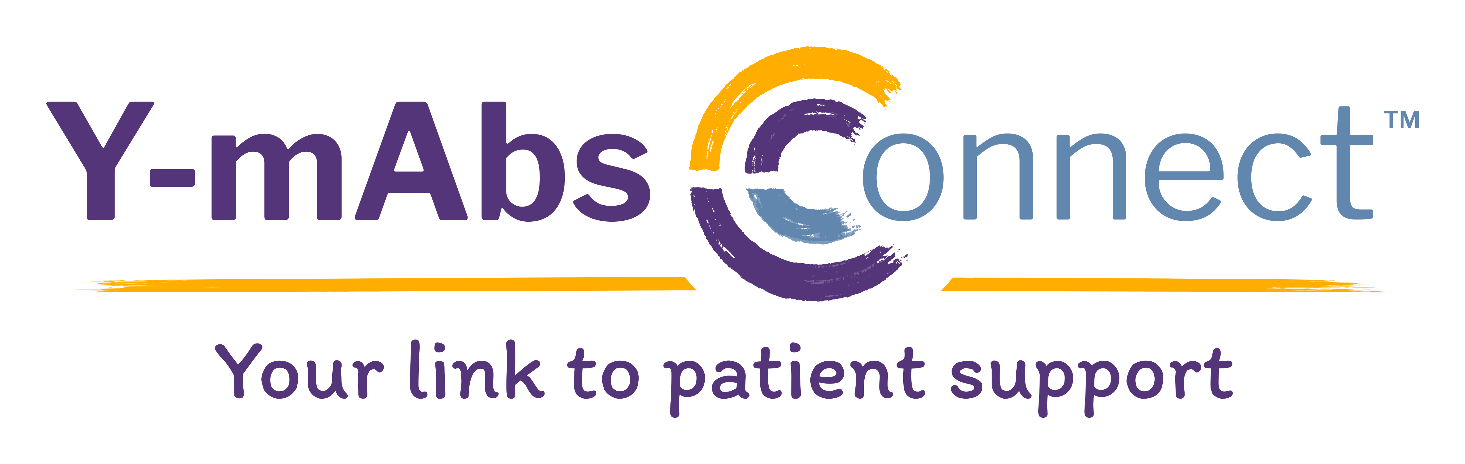 Y-mAbs Connect: Your link to patient support